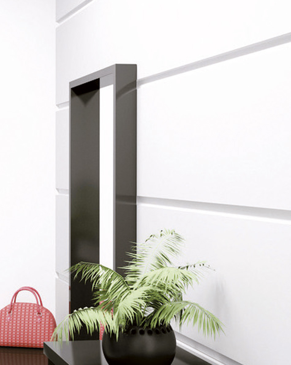 latex seidenglanz wand deckenfarben baufix online. Black Bedroom Furniture Sets. Home Design Ideas
